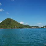 Тайланд 20.05.2012 12-35-33.JPG