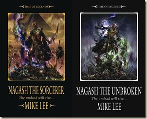 Lee-Nagash12_thumb2