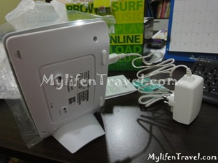 Maxis wireless broadband package 094