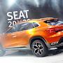 2015-Seat-20V20-SUV-Concept-04.jpg