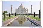 印度真是塊充滿能量與古老文化-不可思議的地方~阿婷從印度回到台灣了~