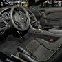 Aston-Martin-V8-Vantage-N430-12.jpg