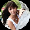 Таня Бредихина