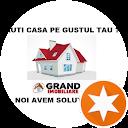 Grand Imobiliare