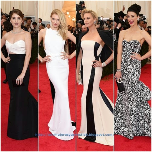 met-gala-2014-black-white