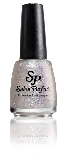 Polish Insomniac Coming Soon Salon Perfect Love Lashes And Lacquer