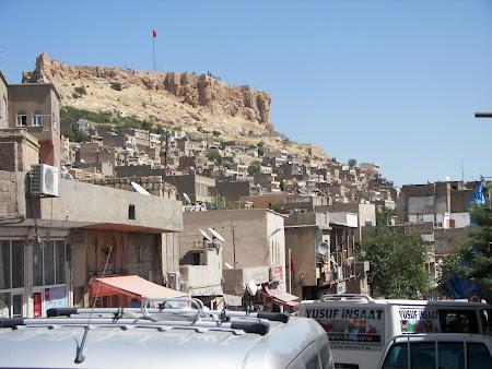 Mardin in Kurdistan
