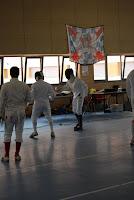 II Torneo Dragón de Plata (425).jpg
