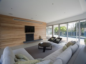 arquitectura-interior-Casa-Tranvía-Vibe-Design