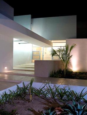 diseño-minimalista-casa-escalonada-seijo-peon-arquitectos