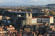 [15]_Vista_da_Torre_dos_Clerigos_-_Se_do_Porto
