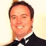 Howard Bullock