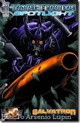 P00005 - Transformers Spotlight_ G