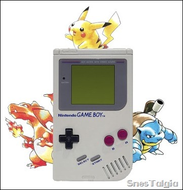 pokemon-red-blue-yellor-versoes