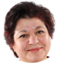 Fatina Bakkar