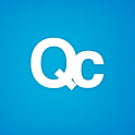 QuickCard icon