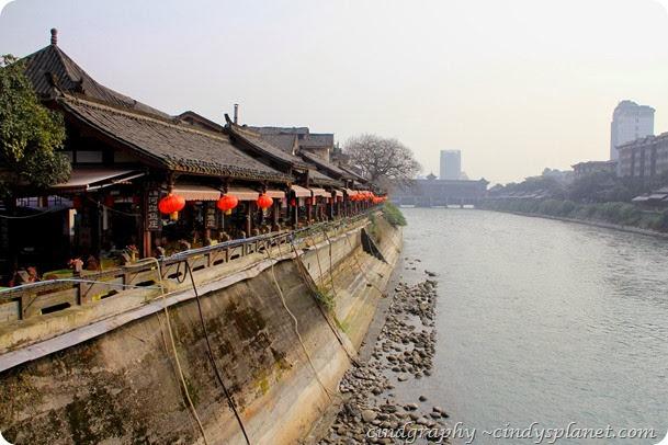 Chengdu42
