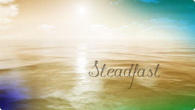 BeFunky_steadfast ocean