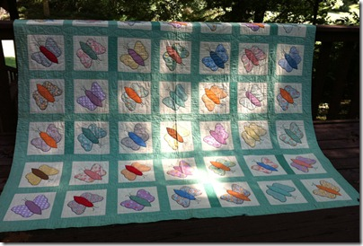 quiltsinthemail 043