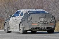Cadillac-ATS-V-4