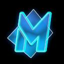 Immagine del profilo di XmorganYT