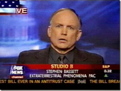 Bassett-Fox_News - stephen bassett ufo