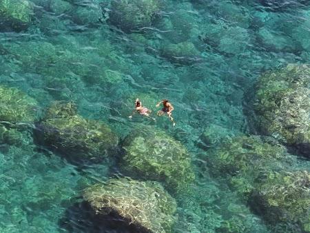 20. Marea in Sicilia.JPG