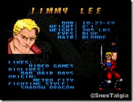 jimmy-ddv-snes
