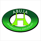 Abuja International Restaurant