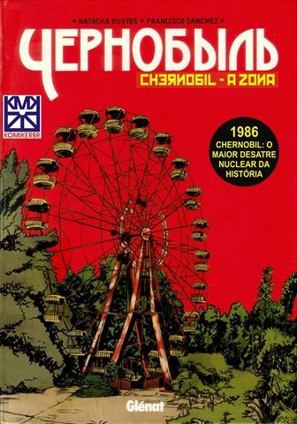 Chernobil_000a[KOMIKERBR]