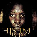 Photo of Ras Judah