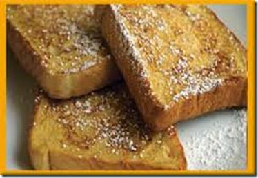 frenchtoast_menu