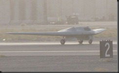 RQ-170_Sentinel_stealth_unmanned_aerial_vehicle_(UAV)_United_States_Navy_United_States_Air_Force