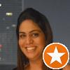 Deepa Chandwani
