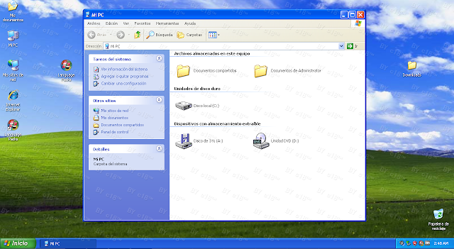 Windows 2000 server? Advanced server iso free download.