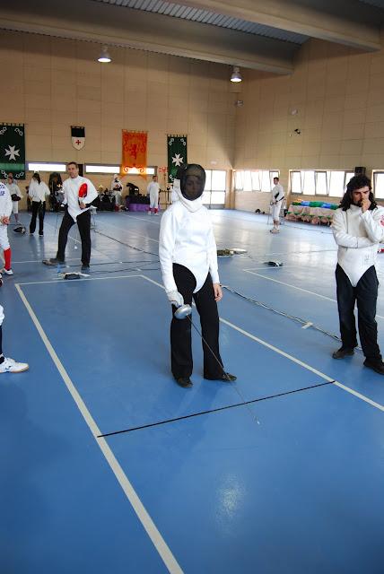 II Torneo Dragón de Plata (439).jpg