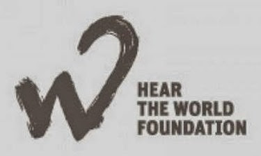 Hear the World Foundation Logo[5]