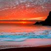Winter sunset kilfarrasy-Paddy Tubbritt.jpg