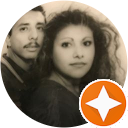 buy here pay here Fresno dealer review by Ralph & Christina Blancas
