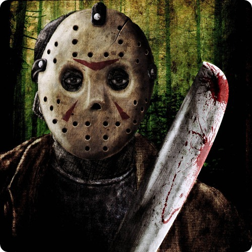 Jason_Voorhees_by_JuRaLeX_thumb[2]