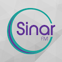SINAR icon
