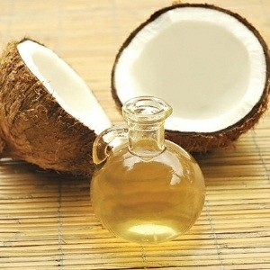 An Incredible Superfood - The Many Benefits of Coconut Oil