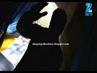 vlcsnap-2014-11-02-10h03m24s38