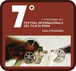 Festival-cinema-Roma-edizione-7