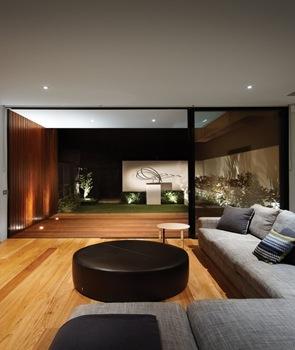 suelos-de-madera-Residencia-Nicholson-arquitecto-Matt-Gibson