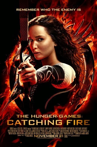 thehungergams-catchingfire