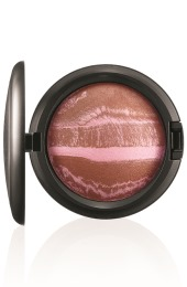 Tropical Taboo-Mineralize Skinfinish-Rio-72
