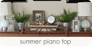 summer piano top