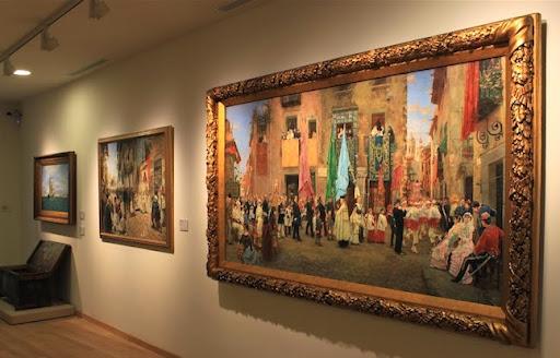Sales del Museu Maricel.jpg