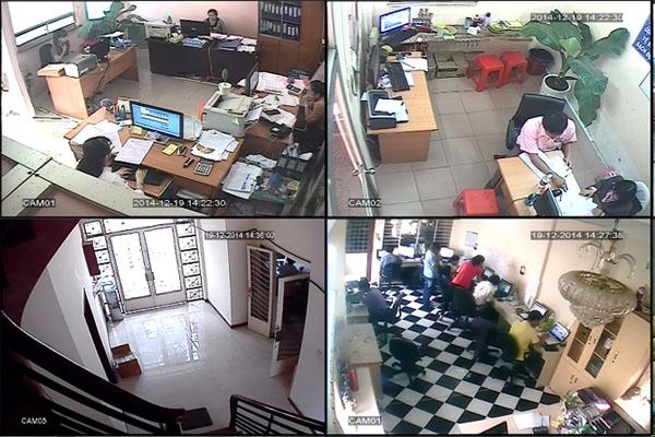 Đăng Ký Lắp Đặt Camera Quan Sát Thị Xã Thuận An 2